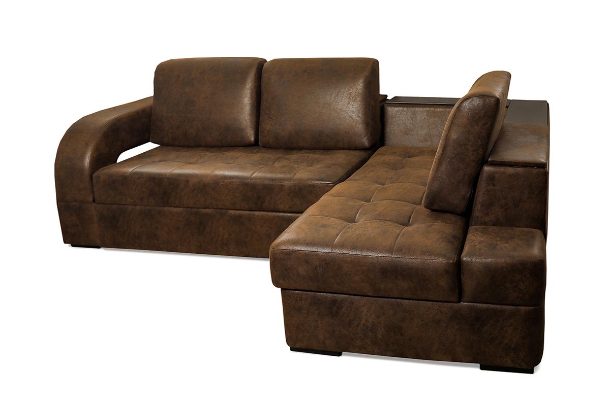 купить угловой диван кровать лорд 2 во владивостоке от 54 600 рублей